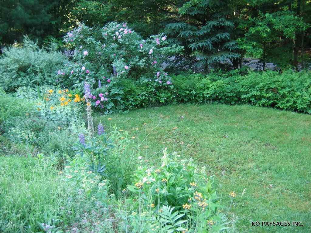 jardins 4 saisons k paysages