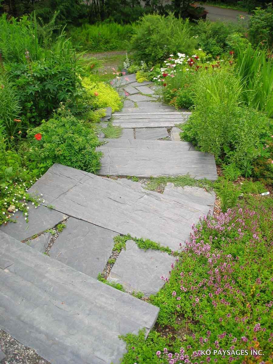 Jardins 4 saisons k paysages for Jardin 4 saisons eckwersheim